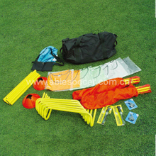 Soccer Training Kit